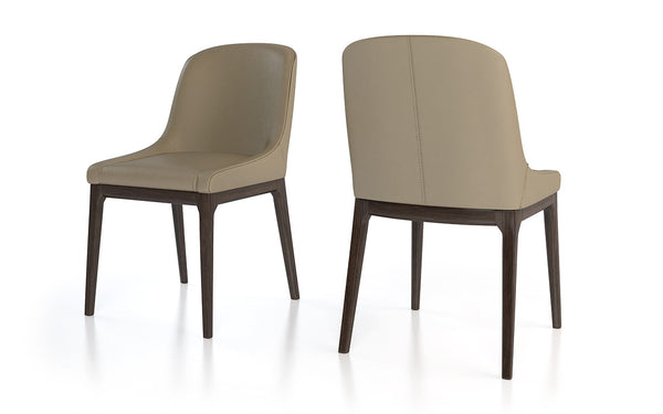Anna Dining Chair - Euro Living Furniture
