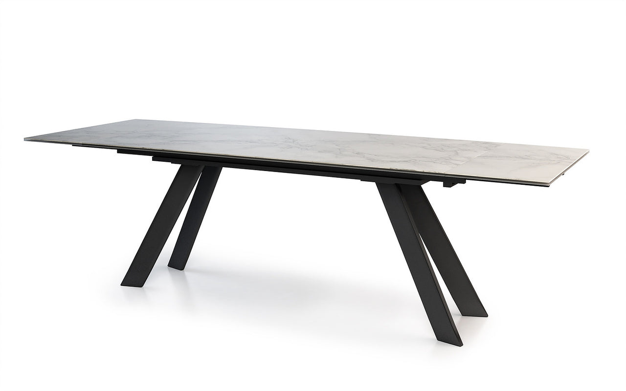Liv Dining Table