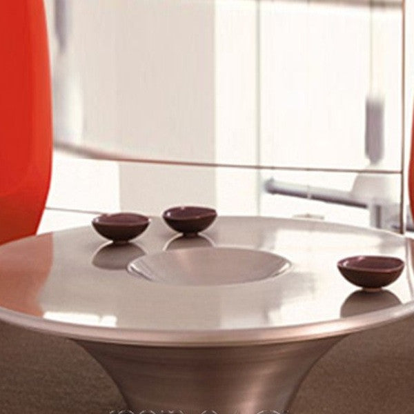 Alien Designer Coffee Table - Euro Living Furniture