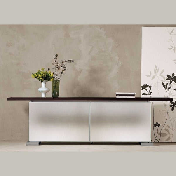 Shamal Modern Buffet Sideboard - Euro Living Furniture