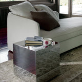 Dadox Side Table - Euro Living Furniture