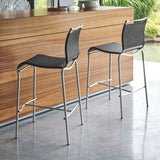 Air Counter Stool - Euro Living Furniture