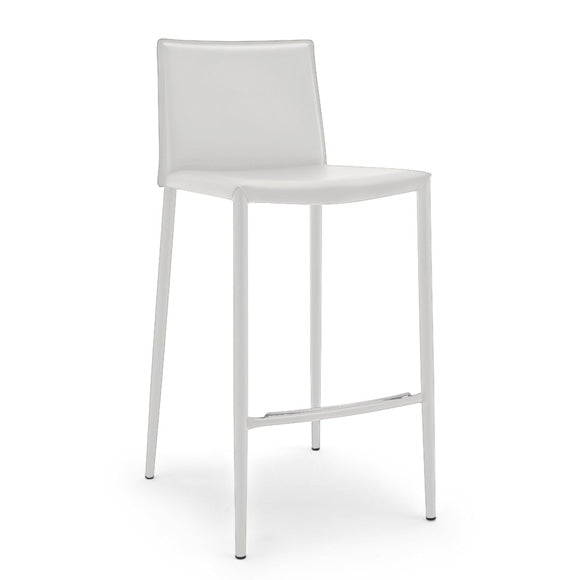 Boheme Counter Stool - Euro Living Furniture