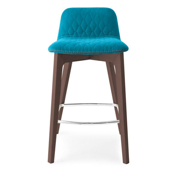 Sami Counter Stool