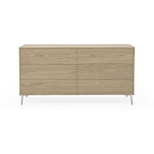 Boston Dresser By Calligaris