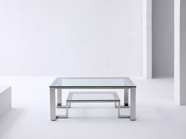Fabricio Coffee Table