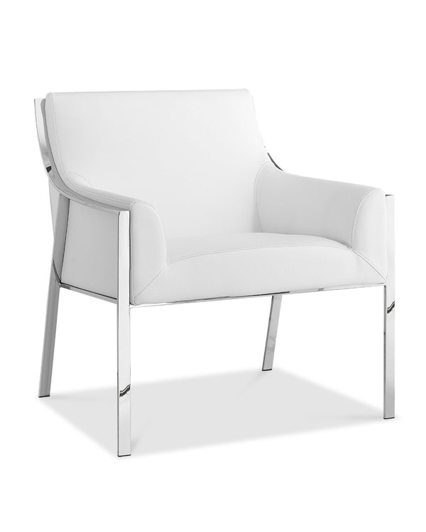 Delta Leisure Armchair