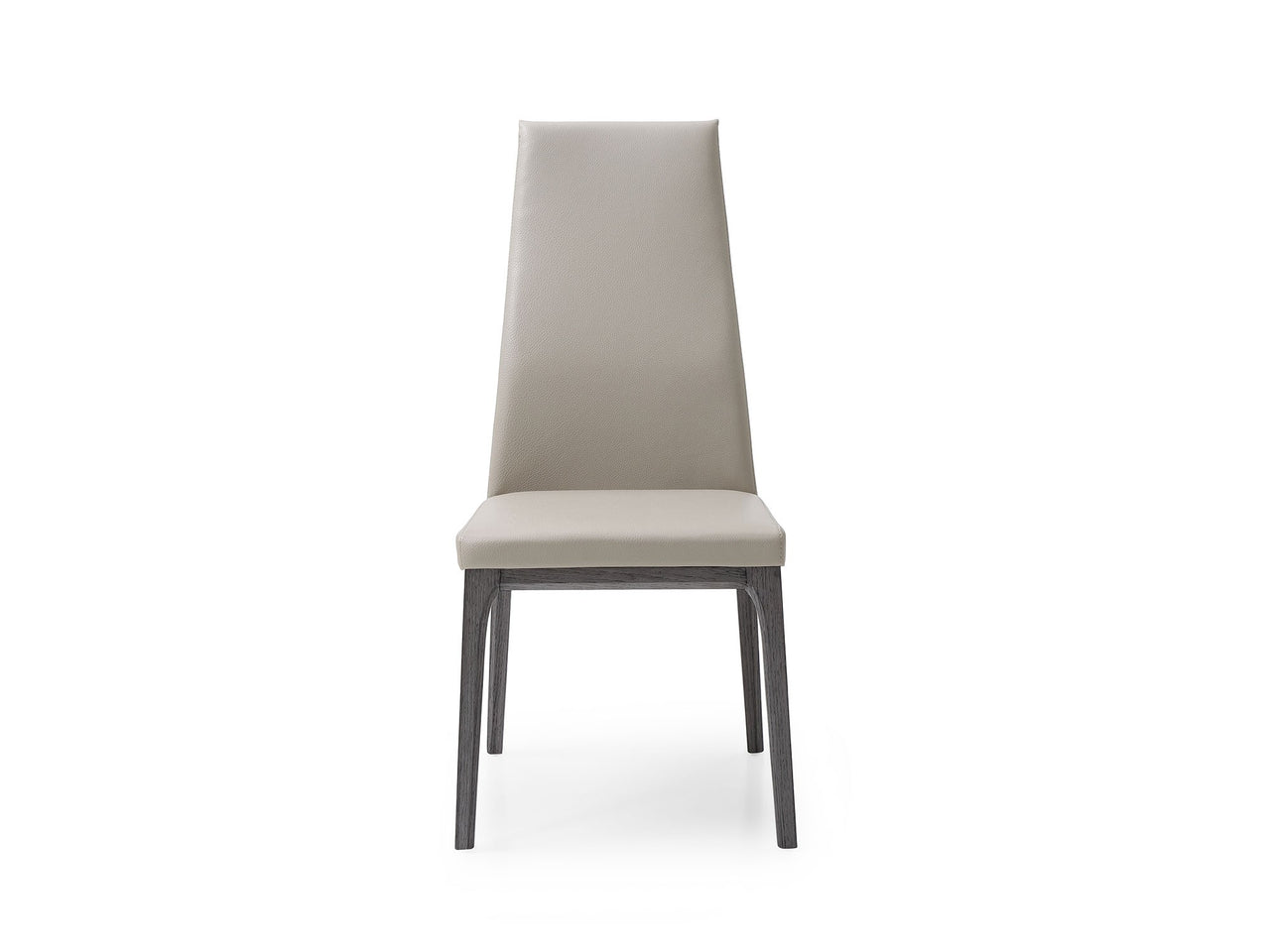 Ricardo Gray Oak / Taupe Dining Chair