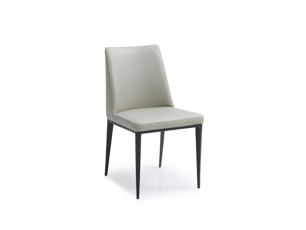 Cater Dining Chair