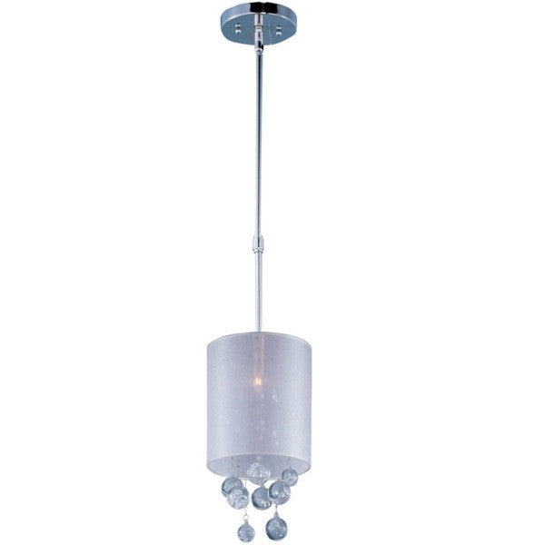 Veil Pendant - Euro Living Furniture