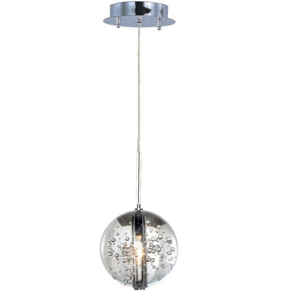 Orb 1-Light Pendant