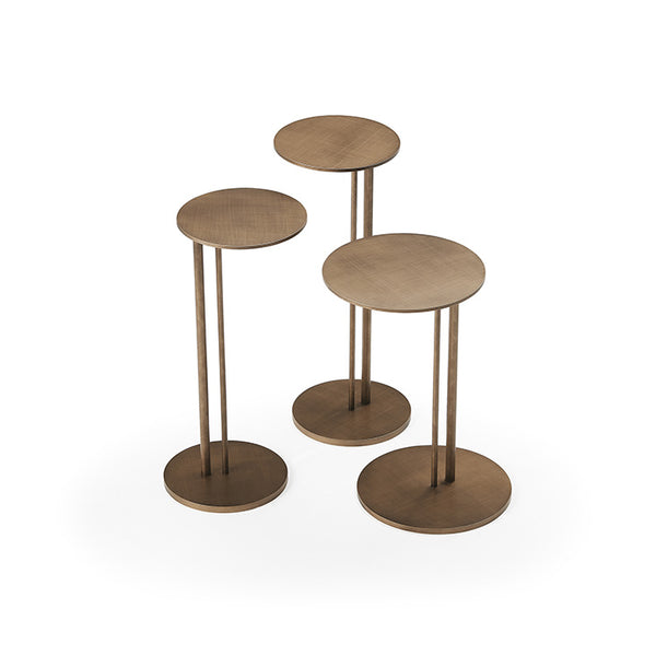 Sting Bb Side Table