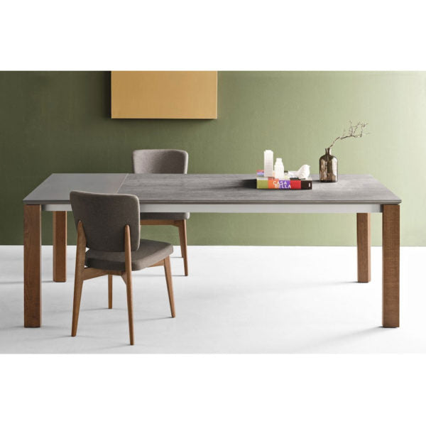 Eminence Extendable Dining Table 51