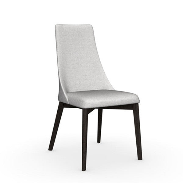 Etoile Chair - Euro Living Furniture