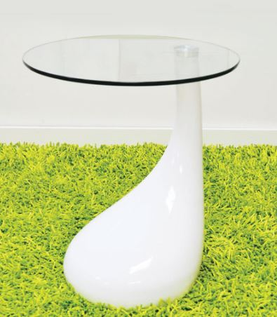 GT End table