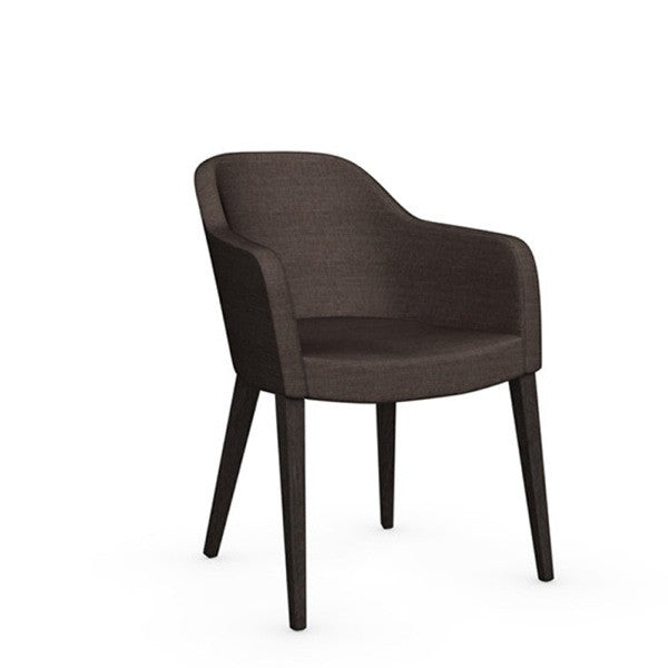 Gossip Armchair - Euro Living Furniture