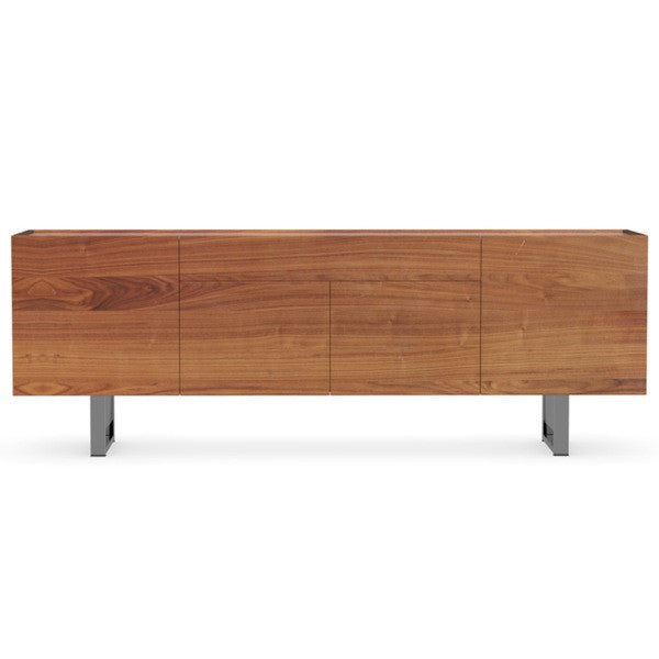 Horizon Sideboard - Euro Living Furniture