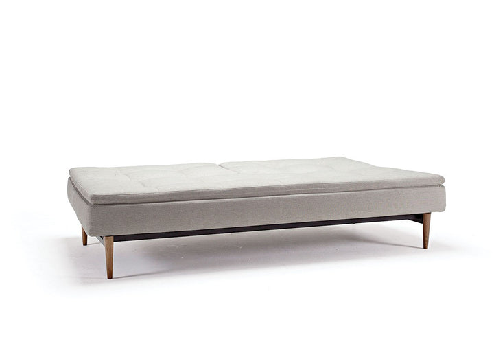 Dublexo Sofa Bed - Euro Living Furniture