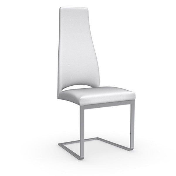 Juliet Chair by Calligaris - Euro Living Furniture