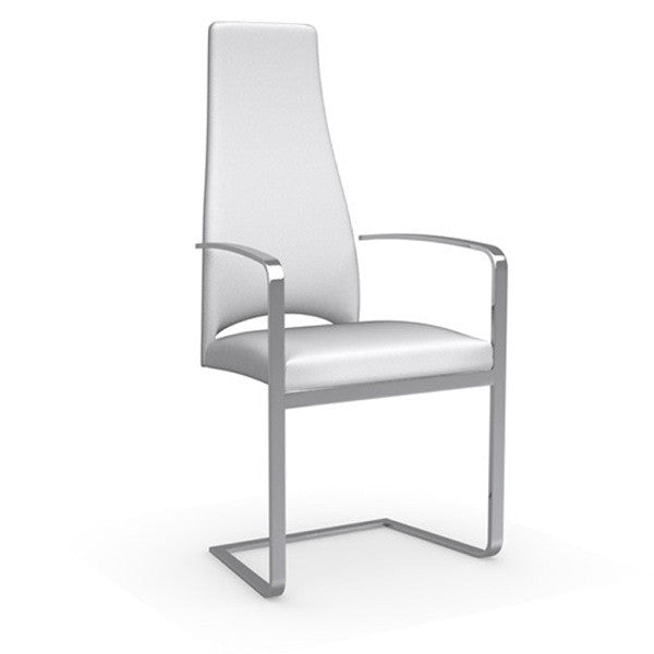 Juliet Armchair - Euro Living Furniture