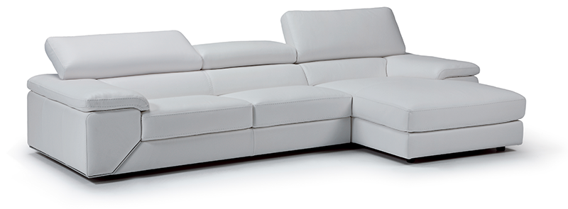 Like Sectional - Euro Living Furniture
