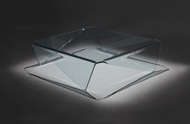 Magna Coffee Table