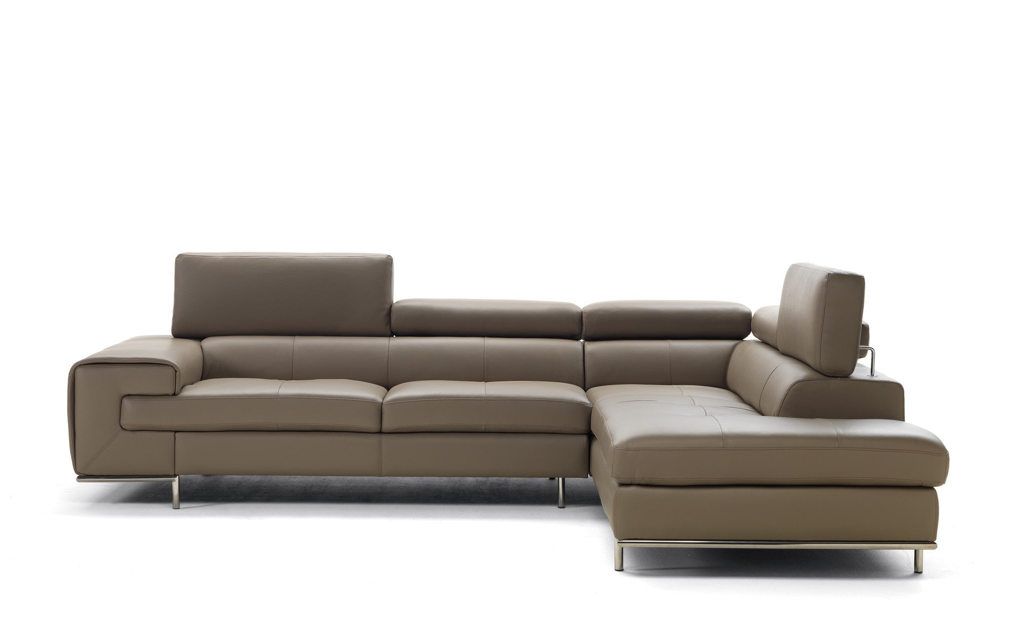 """Sale tagged """"Sectionals"""" Euro Living Furniture"""