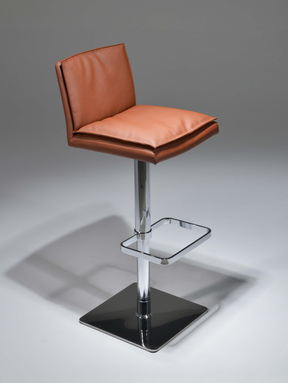 Amalfi Hydraulic Bar Stool - (Last One)