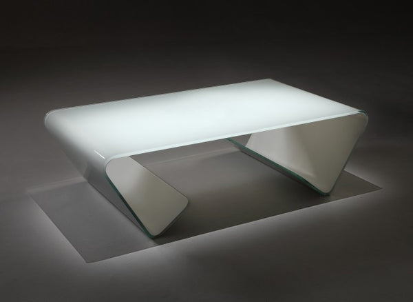 Omega Coffee Table