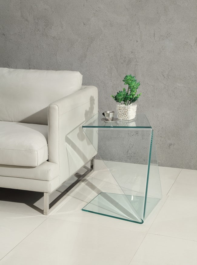 Orin End Table