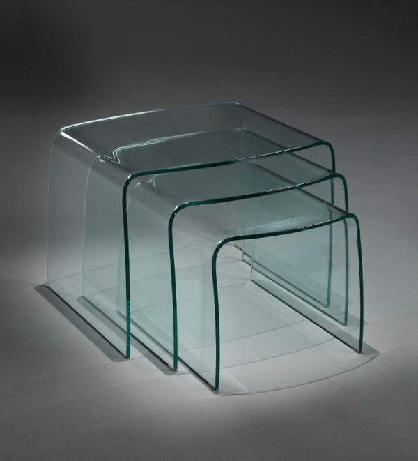 Scalli Coffee Table