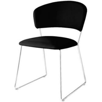 Atlantis Chair - Euro Living Furniture