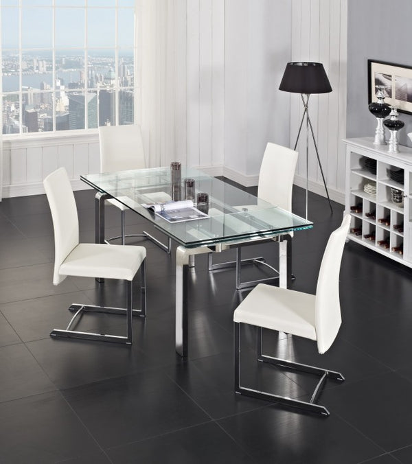 Stark Dining Collection