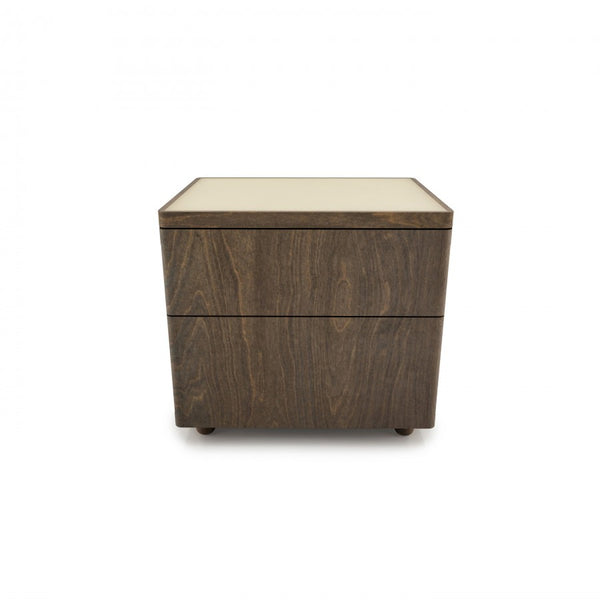 Surface Nightstand