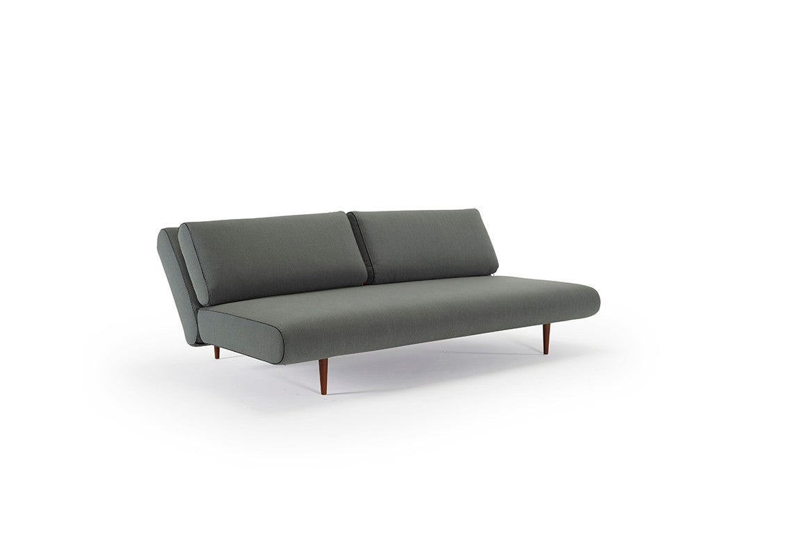 UNFURL LOUNGER SOFA, FULL SIZE