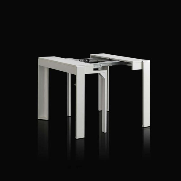 "Verona Extendable Table 18"" - 91"""