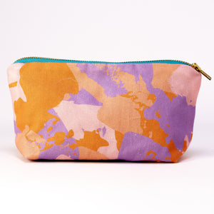 Palette Knife Zip Case - The Completist
