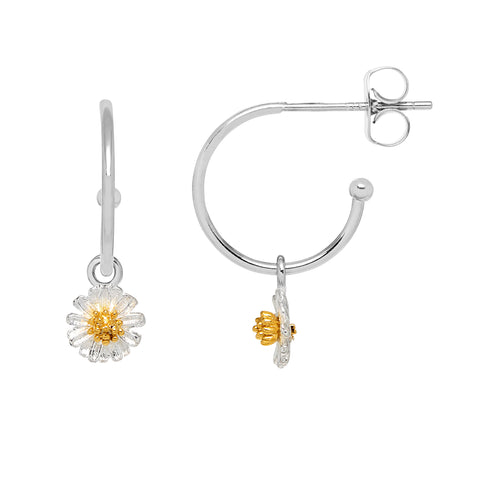Estella Bartlett Wildflower Earrings