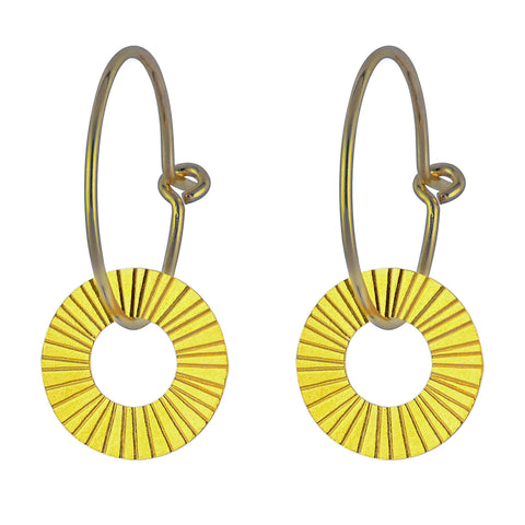 Surfside Earrings