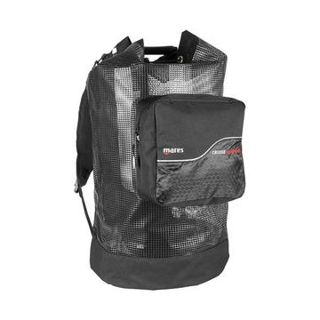 Mares Cruise Deluxe Mesh Backpack