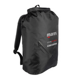 Mares Bag Cruise Dry BP-Light 75L