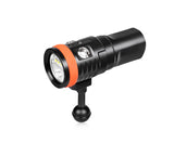 Orca Torch D900V Underwater Video Light
