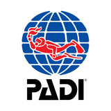 PADI Assistant Instructor Diver Course