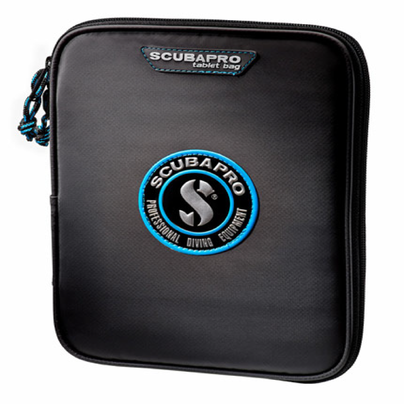 Scubapro Tablet Bag