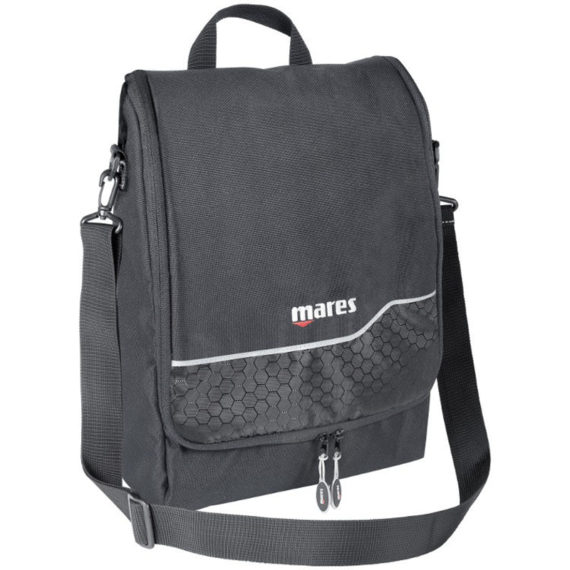 Mares Regulator Bag