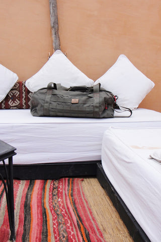 duffler_bag_morocco_marrakesh_diwan