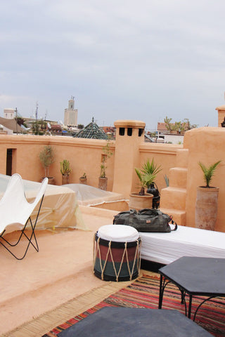duffler_bag_morocco_marrakesh