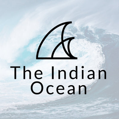 OCEANS Badge