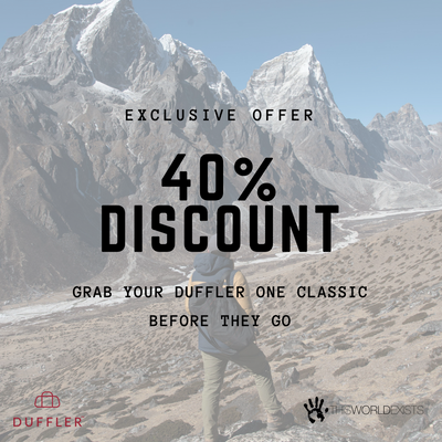 The One Classic - TWE Exclusive Offer
