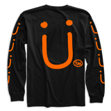 'JACK BÜ' Long Sleeve